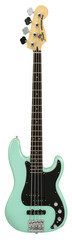 Fender Deluxe Active Precision Bass Surf Pearl