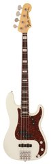 Fender Custom Shop 2012 Closet Classic Precision Bass Pro