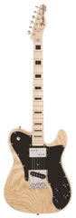 Fender Tele-bration 1975 Telecaster Natural