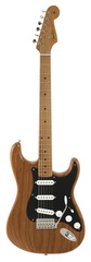 Fender Limited Edition 1956 Roasted Ash Stratocaster