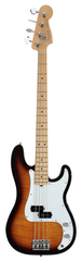 Fender Select Precision Bass