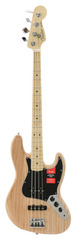 Fender American Professional Jazz Bass Natural