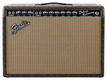 Fender '65 Deluxe Reverb Western Alnico