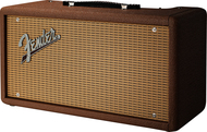 Fender 63 Tube Reverb Brown