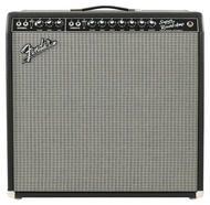 Fender 65 Super Reverb Amplifier 4x10
