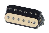 EVH Wolfgang Neck Pickup