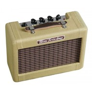 Fender Mini 57 Twin-Amp