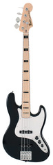 Fender Geddy Lee Jazz Bass Black