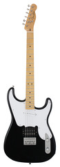 Fender Pawn Shop 51 Black