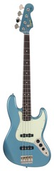 Fender Squier James Johnston Electric Bass