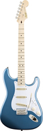 Fender Squier Classic Vibe 50s Stratocaster Lake Placid Blue
