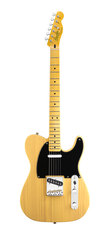 Fender Squier Classic Vibe 50s Telecaster Butterscotch Blonde