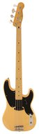 Fender Squier Classic Vibe 50s Precision Bass Butterscotch Blonde
