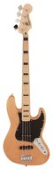 Fender Squier Vintage Modified 70s Jazz Bass Natural