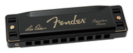 Fender Lee Oskar Limited Edition Harp G