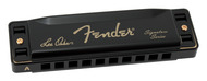 Fender Lee Oskar Limited Edition Harp A