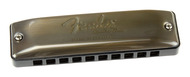 Fender John Popper Harmonica Key of E