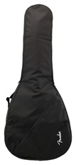 Fender Dreadnought Gig Bag