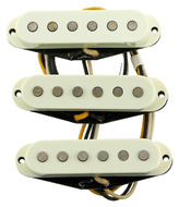 Fender Custom Shop Hand Wound Ancho Poblano Pickup
