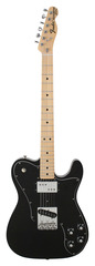 Fender Custom Shop 1972 Closet Classic Telecaster Custom