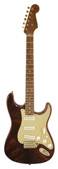 Fender Custom Shop Figured Rosewood Artisan Stratocaster