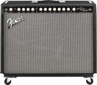 Fender Super-Sonic Twin 2x12 Combo