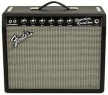 65 Princeton Reverb Amp
