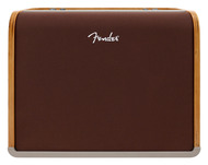 Fender Acoustic Pro Two Channel Acoustic Amplifier