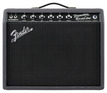 "Fender Limited Run ""68 Princeton Black and Blue"