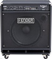 Fender Rumble 150 Combo Bass Amplifier