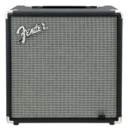 Fender Rumble 25 V3 Combo Bass Amplifier