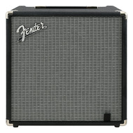 Fender Rumble 40 V3 Combo Bass Amplifier