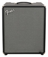 Fender Rumble 200 V3 Combo Bass Amplifier