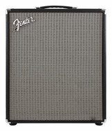 Fender Rumble 500 V3 Combo Bass Amplifier