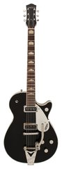 Gretsch Custom Shop George Harrison Tribute Duo Jet