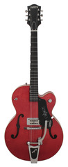 Gretsch G6119-1959 Tennesee Rose