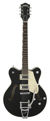Gretsch G5622T Electromatic CB Black