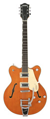 Gretsch G5622T Electromatic CB Vint Orange