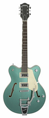 Gretsch G5622T Electromatic CB Georgia Green