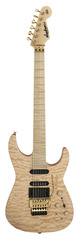 Jackson USA PC1 Phil Collen Au Natural