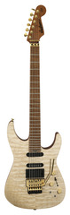 Jackson USA Signature Phil Collen PC1 Satin Au Natural
