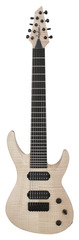 Jackson USA B8 Deluxe Au Natural