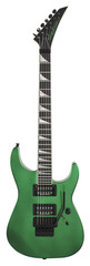 Jackson Custom Shop SL2H Soloist GOTM Candy Green