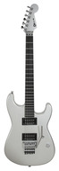 Charvel Custom Shop San Dimas Quicksilver Metallic