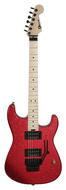 Charvel Custom Shop San Dimas Red Sparkle