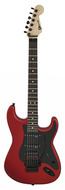 Charvel USA Select SoCal Torred