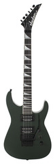 Jackson Custom Shop SL2H Bullit British Racing Green