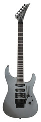 Jackson Custom Shop Select SL1 Satin Graphite