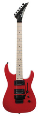 Jackson Custom Shop SL2H Dakota Red