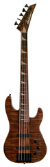 Jackson USA Custom Shop Shannon Concert Bass 5